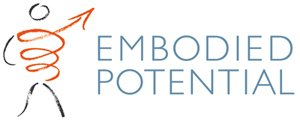 Embodied Potential with Maud Raber
